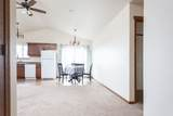 21 Meadow View Ct - Photo 8