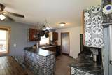 403 Valley Ave - Photo 10