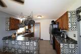 403 Valley Ave - Photo 11
