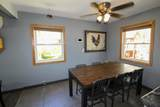 403 Valley Ave - Photo 12