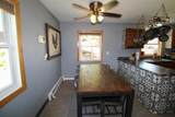 403 Valley Ave - Photo 13