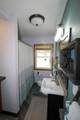 403 Valley Ave - Photo 16