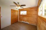 403 Valley Ave - Photo 18