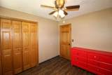 403 Valley Ave - Photo 19