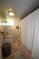 403 Valley Ave - Photo 24