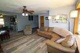 403 Valley Ave - Photo 4