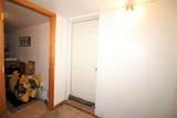 405-Lot 82 31st Ave - Photo 21