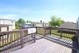 405-Lot 82 31st Ave - Photo 23