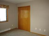 924 28th Ave - Photo 4