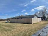 4725 30th Ave. - Photo 41