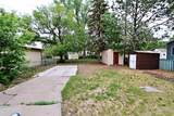 1622 Central Ave - Photo 17