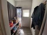 703 1st St Ne - Photo 14