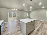 325 6th Ave - Photo 15