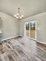 325 6th Ave - Photo 16