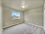 325 6th Ave - Photo 18