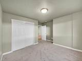325 6th Ave - Photo 19