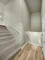 325 6th Ave - Photo 2