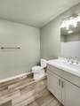325 6th Ave - Photo 20