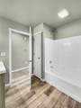 325 6th Ave - Photo 21