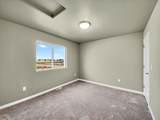 325 6th Ave - Photo 26