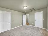 325 6th Ave - Photo 27