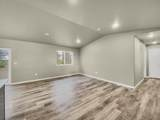 325 6th Ave - Photo 3