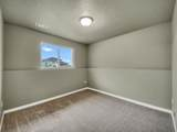 325 6th Ave - Photo 34
