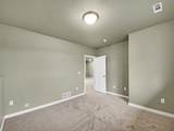 325 6th Ave - Photo 35