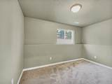 325 6th Ave - Photo 37