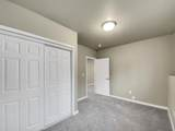 325 6th Ave - Photo 38