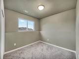 325 6th Ave - Photo 39