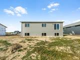 325 6th Ave - Photo 43
