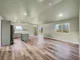 325 6th Ave - Photo 8