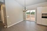 306 6th Ave. - Photo 15