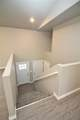 306 6th Ave. - Photo 2