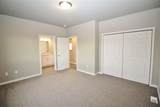 306 6th Ave. - Photo 20