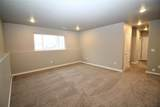 306 6th Ave. - Photo 24