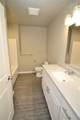 306 6th Ave. - Photo 27