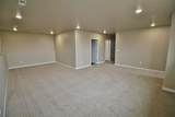 329 6th Ave. - Photo 10