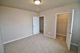 329 6th Ave. - Photo 12