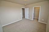 329 6th Ave. - Photo 13