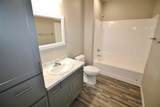 329 6th Ave. - Photo 14