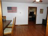 713 3rd Ave - Photo 13