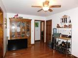 713 3rd Ave - Photo 14