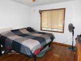 713 3rd Ave - Photo 18