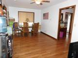 713 3rd Ave - Photo 19