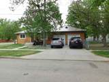 713 3rd Ave - Photo 2