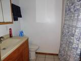 713 3rd Ave - Photo 23