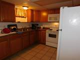 713 3rd Ave - Photo 26
