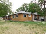713 3rd Ave - Photo 4